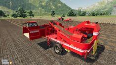 Farming Simulator 19 Screenshots