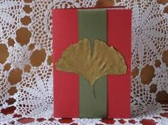 Gingko for a Wedding inviation Unity, Wedding Ideas, Image, Wedding Ceremony Ideas