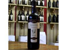 Con un buon Vino Sangiovese IGT toscano in vendita online, a SCoNtO