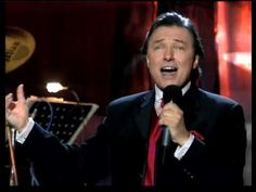 Karel Gott Žalu jsem dřív se smál 1998 (live) - YouTube Karel Gott, Try Again, Live, Music, Youtube, Musik, Music Activities, Youtubers, Musica