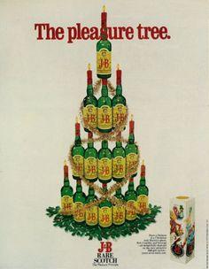 Посмотрите, как выглядела реклама 27известных брендов впрошлом