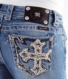 miss me jeans <3 I will own a pair when I reach my goal!!!