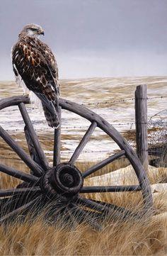 http://proxy.baremetal.com/artcountrycanada.com/images/haley-the-new-west.jpg