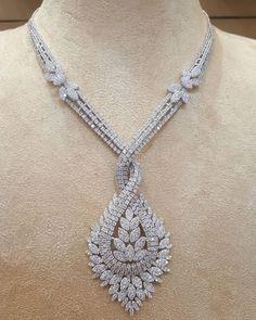 F - womens diamond jewelry, womens jewelry box, womens turquoise jewelry