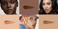 The Beauty Industry Took Strides Toward Inclusivity in 2017