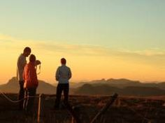 Go on a hiking or slackpacking trail near Witsieshoek Mountain Lodge in the Drakensberg of South Africa - Dirty Boots Trail Guide, Free State, Adventure Activities, Hiking Trails, The Great Outdoors, South Africa, Mountain, Tours, Nature