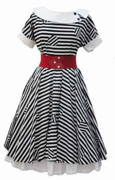 Vintage clothing shop, Vintage clothing and Clothing on Pinterest