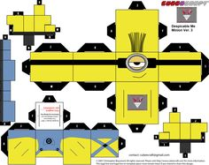 despicable_me_minion_cubee_template_version_3_by_lovefistfury-d6d35mv.png (1001×797)