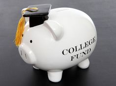 <b>The college scam: how Boomers betrayed Millennials</b> If you're a recent college grad with a ton of student debt, this one's for you. If you're the parent of such a child, this one is also for you. Because it's time to ask why this is the only country in the world where we permit our children to be ... #collegeisaripoff