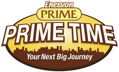 Live Better as You Age with Enervon Prime - http://www.myeffecto.com/r/2d5a_pn