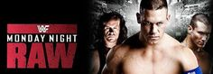 Poster Of WWE Monday Night Raw (2014) Free Download Full New Wrestling Show Watch Online At …::: Exclusive On DownloadHub.Net Team :::…