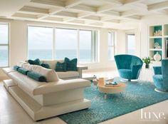 Design Styles Coastal Casual On Pinterest Design Styles Coastal