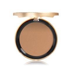 Too Faced Milk Chocolate Soleil Light/Medium Matte Bronze...