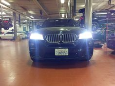 Lighting x Styling x Performance Parts for your BMW - Bimmian Automotive Lighting Accessories, Led Headlights, Performance Parts, Bmw Cars, Light Bulb, Vehicles, Light Fixtures, Light Globes, Car