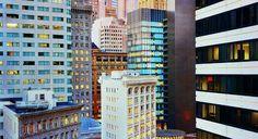 cw  photography. New York-love it!