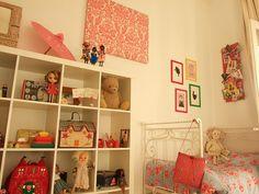 Big Girl's Room