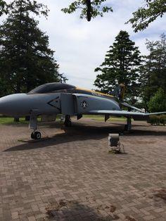 VFA-27