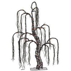 43964839 further 160792649167315520 besides White House And Light Christmas Decorations besides The Christmas Tree Co Oregon additionally 1000 Images About Viking Runic Quot. on outdoor lighted christmas tree decoration