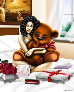 big valentines day bears amazon