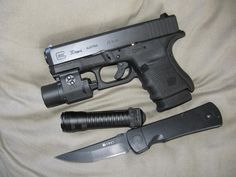 Gen4 G30 Loading that magazine is a pain! Excellent loader available for your handgun Get your Magazine speedloader today! http://www.amazon.com/shops/raeind