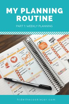 How I plan my week in my Erin Condren Life Planner! See my whole routine and exactly how I plan my week! Master Schedule, Daily Routine Schedule, Cleaning Cupboard Organisation, Life Organization, Morning Beauty Routine, Beauty Routines, Organised Mum, Beauty Makeup Tips, Beauty Tricks