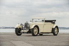 1934 Aston Martin 1½-Litre Mark II Drophead Coupé ════════════════════════════ http://www.alittlemarket.com/boutique/gaby_feerie-132444.html ☞ Gαвy-Féerιe ѕυr ALιттleMαrĸeт   https://www.etsy.com/shop/frenchjewelryvintage?ref=l2-shopheader-name ☞ FrenchJewelryVintage on Etsy http://gabyfeeriefr.tumblr.com/archive ☞ Bijoux / Jewelry sur Tumblr