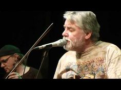▶ FAIRPORT CONVENTION - Who Knows Where The Time Goes (2010) - YouTube