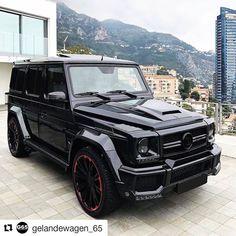 #Gelandewagen_65 #G55 #G63 #G65 #G500 #G550 #G700 #G800 #G850 #G900 #G6x6 #Gelandewagen #Gelik #G #Brabus #Amg #V8 #V12 #Biturbo #mercedes #benz #luxurycars #car