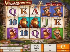 free online betting no deposit bonus | http://pearlonlinecasino.com/news/free-online-betting-no-deposit-bonus/