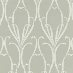 Save big on Lee Jofa wallpaper. Free shipping! Find thousands of luxury patterns. $5 swatches available. Item LJ-80-12063-CS.