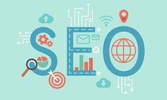 Over a couple of decades, there has been rapid advancement in the world of internet, several businesses have moved from traditional marketing to digital marketing in order to reach out to their target audience.  The pattern of marketing has changed and businesses are now looking for ways to... http://www.kickvick.com/best-seo-services/