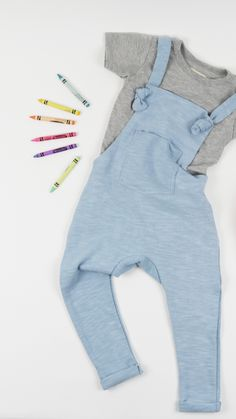 Bright Matalan Baby Girls X2 Denim Dresses Age 3-6 Months A Great Variety Of Goods Baby & Toddler Clothing