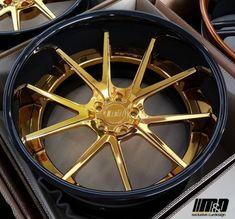 Rennen Forged Wheels - X Concave Series - Custom Muscle Cars, Custom Cars, Wheels And Tires, Car Wheels, Rims For Cars, Car Rims, Honda Civic Rims, Bmw 116i, Custom Car Audio