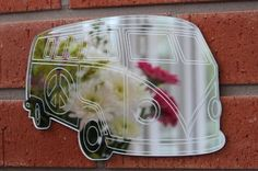 Check our newest product here: VW Camper shaped ...  http://www.ukhomeware.co.uk/products/vw-camper-shaped-mirror-with-detail?utm_campaign=social_autopilot&utm_source=pin&utm_medium=pin