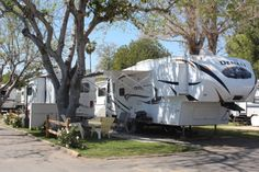 10 BEST SOUTHERN CALIFORNIA RV PARKS 0 COMMENT 02 MAY 2013 POSTED BY ADMIN