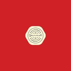 Behance上のロゴ2014