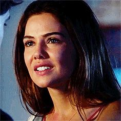 Danielle Campbell Gif, Danielle Campbell The Originals, Famous Girls, Famous Women, Cristina Pimenova, Teen Wolf, Scott Mccall, Tommy Merlyn, Camila Mendes Riverdale