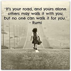 Rumi was a Persian poet, jurist, Islamic scholar, and theologian. A quote by Rumi is deep. These 27 Rumi quotes will transform your life. Rumi Quotes, New Quotes, Family Quotes, Great Quotes, Positive Quotes, Quotes To Live By, Motivational Quotes, Life Quotes, Wisdom Quotes