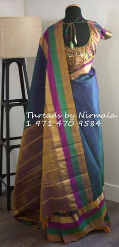 5d7c739aa3698 29 Best Threads by Nirmala - an online boutique on Facebook images ...