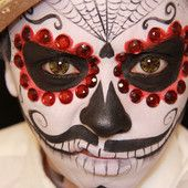 Opium Tango - Single, James Ruelas   music from the makeup tutorial http://www.youtube.com/watch?v=DaMCSEePVxQ=UU3KbwG4e9uFNL8y5SQ4-ZiA=3=plcp  #dayofthedead #sugarskull #diadelosmuertos #mexico #mexican #halloween #makeup #music