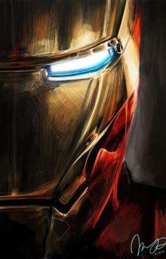 "Dovresti leggere ""I'm Alive."" su #wattpad #fantasia #ironman http://w.tt/1RrMvDY"