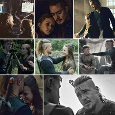Alexander Dreymon, The Last Kingdom, Movie Gifs, Movies And Tv Shows, Poses, God, Videos, Dios, Allah