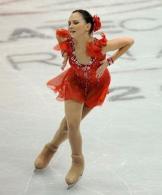 Skate Canada - Image Gallery - Sports - CBC.ca