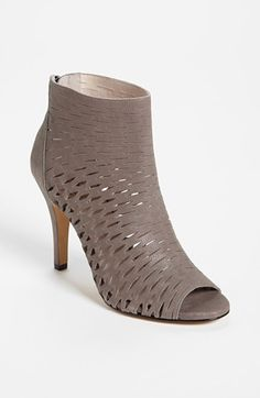 Vince Camuto 'Krandi' Bootie (Nordstrom Exclusive) available at #Nordstrom
