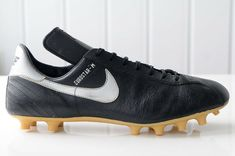 461b7b9a 7 Best My adi-Boots images in 2012 | Cleats, Soccer Cleats, Soccer Shoes
