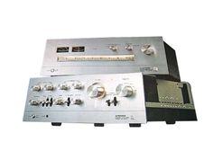 Top 7 Pioneer Vintage Amplifiers | eBay