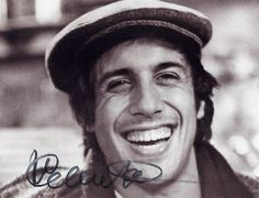 https://freshideen.com/wp-content/uploads/2015/03/Adriano-Celentano-Filme-lieder-foto-schwarz-wei%C3%9F.jpg