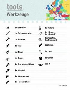 www.my-german-course.com