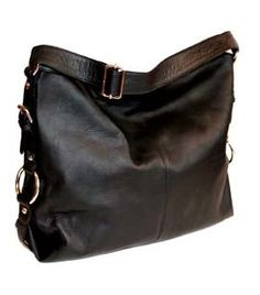 54 Best LEATHER HAND BAGS images  cd97be38c1bec