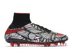 Nike Hypervenom Phantom II Neymar FG 820117_061 Chaussure de Football Prix Pas Cher Pour Homme Noir Rouge-Merci pour votre confiance et bon shopping sur LesFootballStore.xyz,Nous acceptons PayPal et le paiement par carte de crédit!